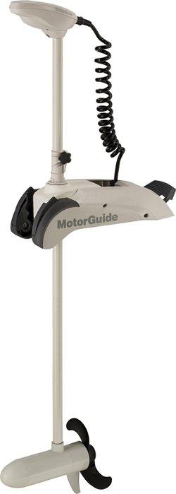 MotorGuide Xi5-105 GPS SW Bow-Mount Trolling Motor