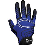 6815655e856d Football Gloves | Youth and Kids' Football Gloves | Academy