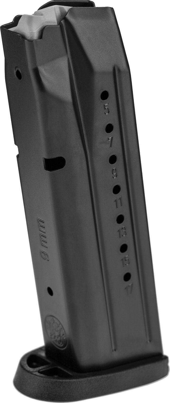 Shooting & Gun Supplies - Shooting Equipment | Academy