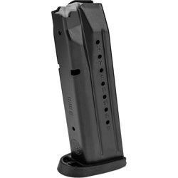 M&P 9mm 17-Round Magazine