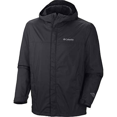 43025dc23 Men's Columbia Sportswear Jackets | Columbia Jackets For Men | Academy