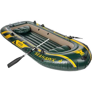 Inflatable Boats | Academy