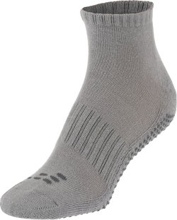 BCG Adults' Nonslip Yoga Socks