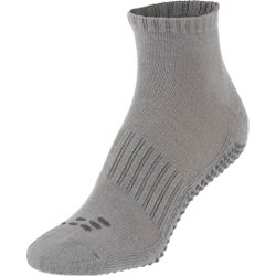 Adults' Nonslip Yoga Socks