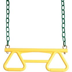 Backyard Discovery™ Trapeze Swing