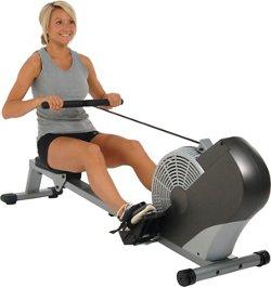 Stamina® 13999 Air Rower