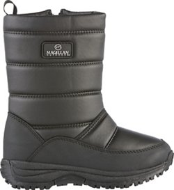 Magellan Outdoors Youth Snow Boots