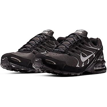38d2ab89b Nike Men's Air Max Torch 4 Running Shoes | Academy