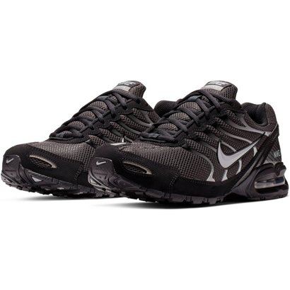 d811e997cdab0 Nike Men s Air Max Torch 4 Running Shoes