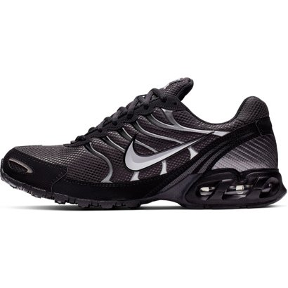 263c834c10 Nike Men's Air Max Torch 4 Running Shoes | Academy