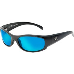 Tortola Performance Sunglasses