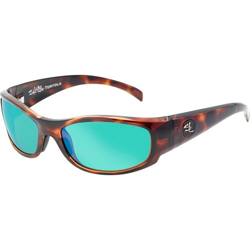 Salt Life Tortola Performance Sunglasses