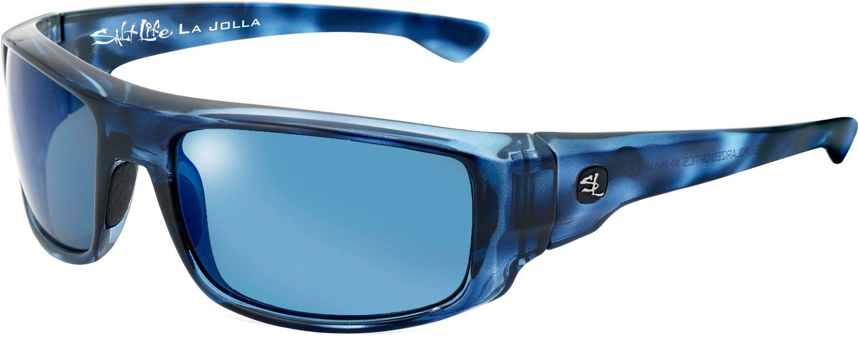 Salt Life LaJolla Performance Sunglasses