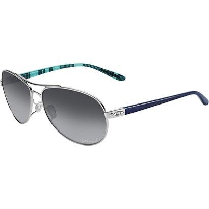 6fd297a83e ... Oakley Polarized Feedback™ Sunglasses. Women s Sunglasses. Hover Click  to enlarge