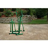 Stamina® 65-1770 Outdoor Fitness Strider