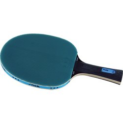 Stiga® Pure Tennis Table Racket