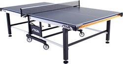 Stiga® Tournament Series STS520 Table Tennis Table
