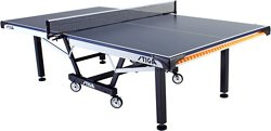 Stiga® Tournament Series STS420 Table Tennis Table