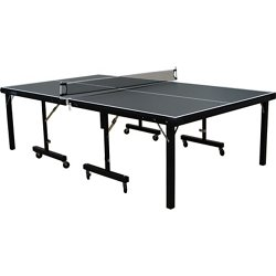 Stiga® Instaplay Table Tennis Table