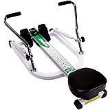 Stamina® 1205 Precision Rower