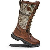 ae0eccecbc57b Hunting Boots   Men's Hunting Boots, Women's Hunting Boots