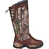 162af35d6 Game Winner® Men s Snake Shield Armor II Hunting Boots