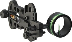 HHA Sports Optimizer-Lite OL3000 1-Pin Sight