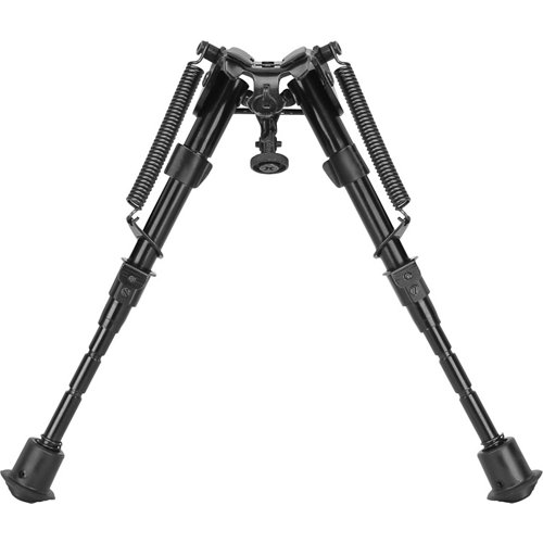 Caldwell® XLA 6' - 9' Fixed Bipod