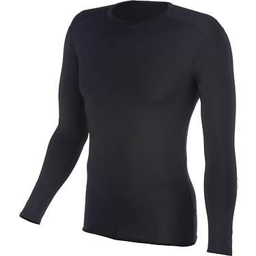 ShirtsTopsBase Men's Men's Compression Layers ShirtsTopsBase Layers Compression ynvN8wO0m