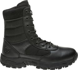 "Men's Raid 8"" Tactical Boots"