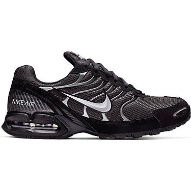 new style ba5d3 08433 Nike Men's Air Max Torch 4 Running Shoes | Academy