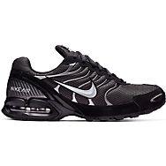 Cleats, Slides & Athletic Shoes
