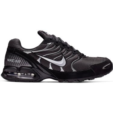 the latest f7df9 0d65e Nike Men s Air Max Torch 4 Running Shoes