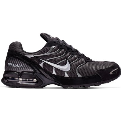huge discount 77721 cf663 ... Nike Men s Air Max Torch 4 Running Shoes. Men s Running Shoes.  Hover Click to enlarge