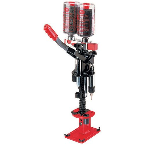 MEC 12 Gauge Shotshell Reloading Press