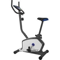Upright Mag Exercise Bike