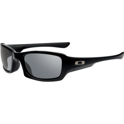 8c2d6419ff ... Oakley Fives Squared Sunglasses. Men s Sunglasses. Hover Click to  enlarge