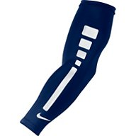 Nike Men's Elite Stripe Compression Basketball Shooting Sleeve