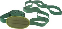 Gaiam Restore Multigrip Stretch Strap
