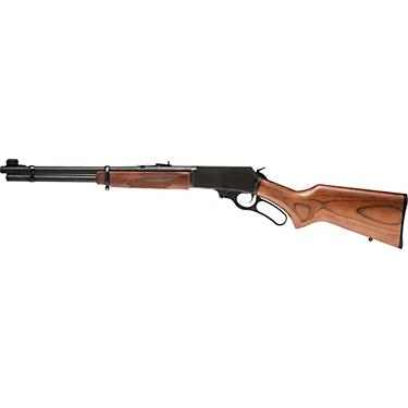 Marlin 336 Compact  30-30 Win  Lever-Action Rifle