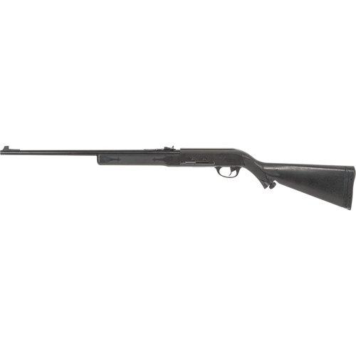 Daisy® .177 Caliber CO₂ Air Rifle