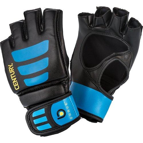 Century® BRAVE™ Open-Palm Gloves