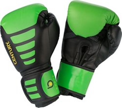 Century BRAVE Kids' Boxing Gloves
