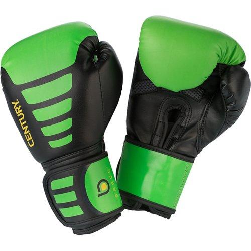 Century BRAVE Kids' Boxing Gloves