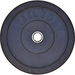 Impex Weight Plates
