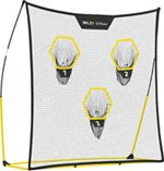 Football Rebounders & Training Nets
