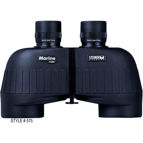 Steiner Marine Porro Prism Binoculars