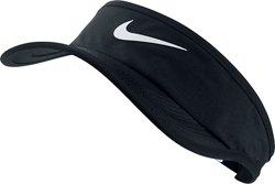 Nike Kids' Featherlight Visor