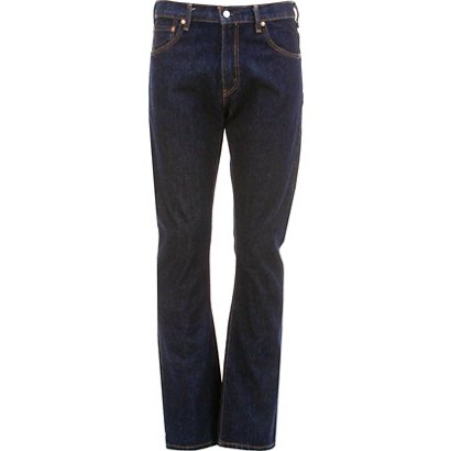 383f98c6b9d ... Levi s Men s 517 Boot Cut Jean. Men s Pants. Hover Click to enlarge