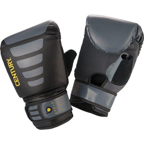 Century BRAVE Oversize Bag Gloves